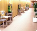 Aquaquatro :: Vores specialbyggede søjleakvarium